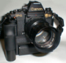 Amis photographes (même débutants) on a besoin de vous !