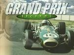 Grand Prix Legends : Installation